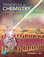 Principles of Chemistry: A Molecular Approach (4th Edition)