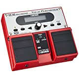 BOSS Vocal Processor   VE-20