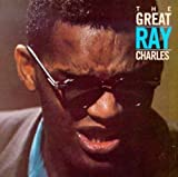 Genius After Hours/Great Ray