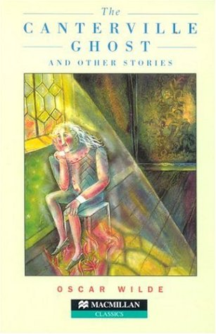 The Canterville Ghost: Elementary Level (Heinemann Guided Readers)