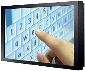 ヒュンダイ HYUNDAI 業務用 46インチ タッチパネル内蔵 液晶ディスプレイ D467MLI