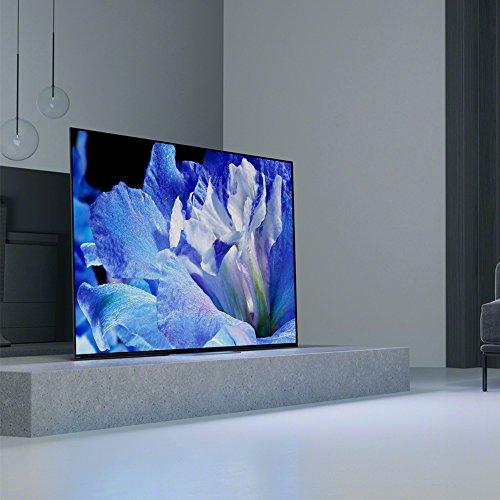 有機 el テレビ おすすめ 2020