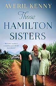 Those Hamilton Sisters