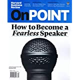 Harvard Business Review on Point Executive Series [US] Sum No. 92 2019 (単号)