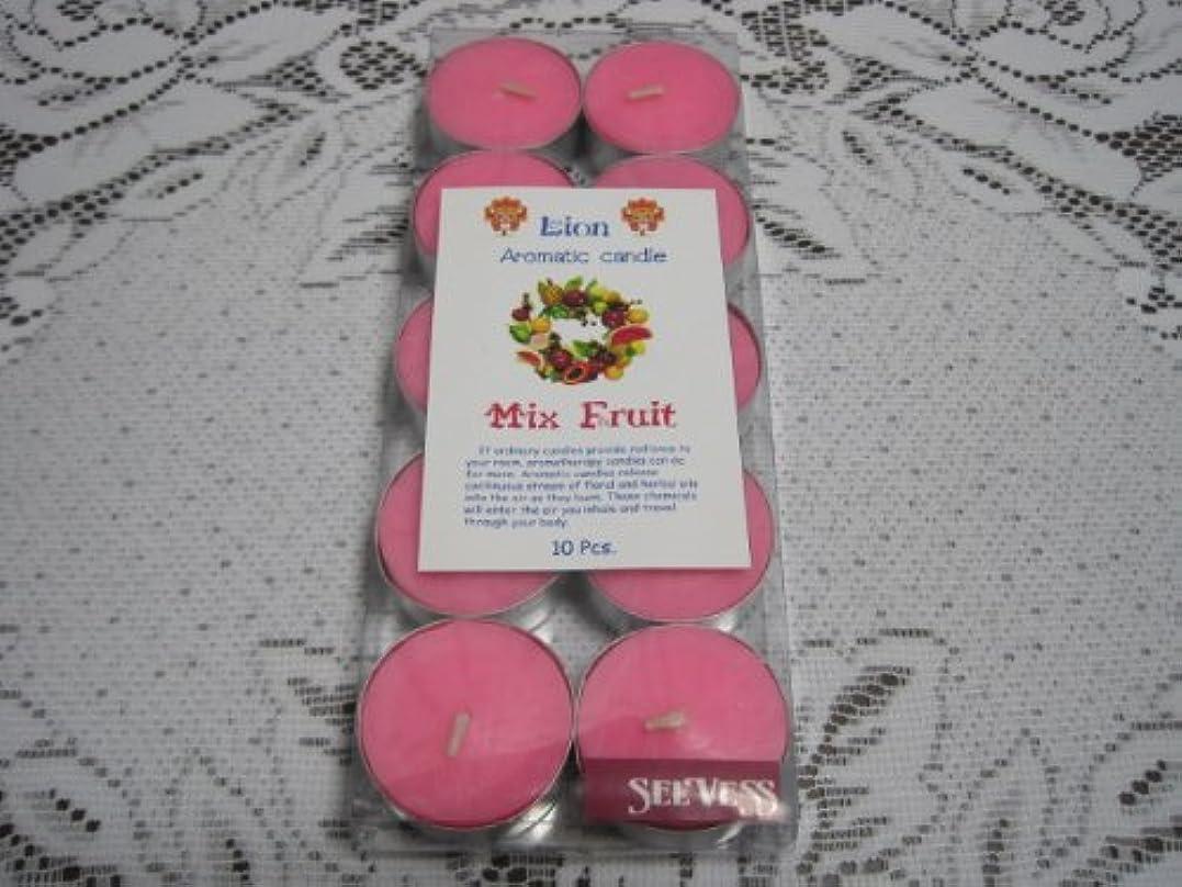 ドローバルコニー人類????????????? -Mix Fruit- ???????? ??????????????? (郵(???)便配送240円!7筒まで同梱可!)