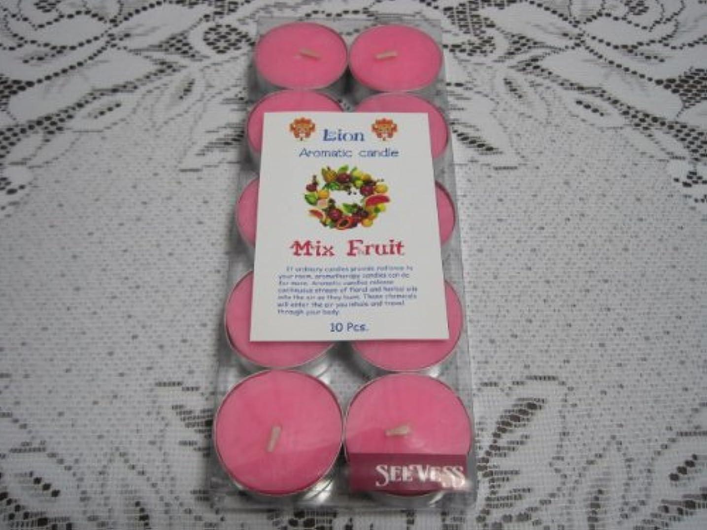 遺跡割る実質的????????????? -Mix Fruit- ???????? ??????????????? (郵(???)便配送240円!7筒まで同梱可!)