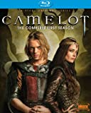 Camelot [Blu-ray] [Import]