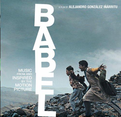 Babel (Slip)