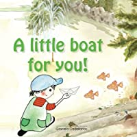 A Little Boat for You