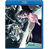機動戦士ガンダム00 4 [Blu-ray]