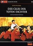 Der Club der toten Dichter - FOCUS Edition [Import allemand]