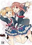 桜Trick 8巻 (まんがタイムKRコミックス)