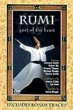Rumi: Poet of the Heart [DVD] [Import]
