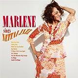 マリーン sings 熱帯JAZZ 画像