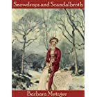 Snowdrops and Scandalbroth