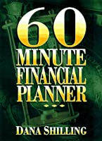60-Minute Financial Planner (60-Minute Series)