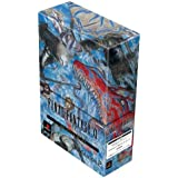ファイナルファンタジーXI 2002 SPECIAL ART BOX