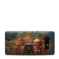 Decalgirl Samsung Galaxy Note 8用スキンシール Imaginarium