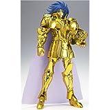 聖闘士聖衣神話 黄金聖闘士 ジェミニサガ
