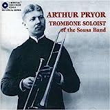 Trombone 1897 - 1911
