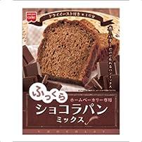 製菓・製パン材料