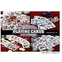 ヒプノシスマイク -Division Rap Battle- PLAYING CARDS a.k.a TRUMP