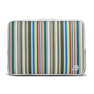 "be.ez(フランス) マックブックプロ15インチ用ケース LArobe MacBook Pro 15"" (Late 2008)Allure Color アルーアカラー QZB100786-15CR"