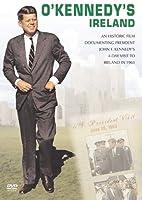 O'Kennedy's Ireland [DVD] [Import]