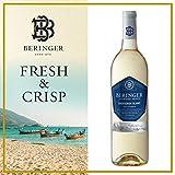 Beringer Founder'S Estate Sauvignon White wine, 750ml