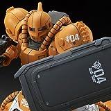 バンダイ HG 機動戦士ガンダム THE ORIGIN MS-04 ブグ 1/144