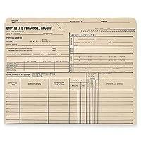 qua70010–品質公園従業員personnelレコードジャケット