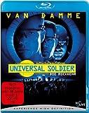 Universal Soldier - Die Rckkehr
