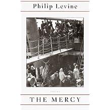 The Mercy: Poems