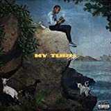 My Turn [Explicit]