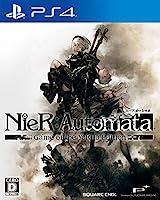 ニーア オートマタ ゲーム オブ ザ ヨルハ エディション - PS4