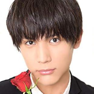 投票結果 1 41位 童顔の可愛い男性芸能人ランキング 最も人気の男性有名人 俳優は みんなのランキング