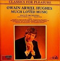 Much Loved Music 1