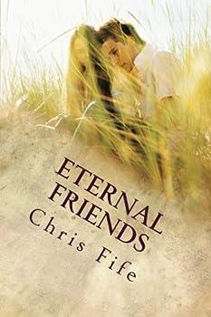 Eternal Friends