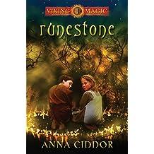 Runestone: Viking Magic Book 1