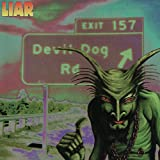 Devil Dog Road [Explicit]