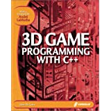 3D Game Programming With C++