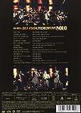 EXH SPECIAL EXILE ATSUSHI PREMIUM LIVE SOLO [DVD] 画像