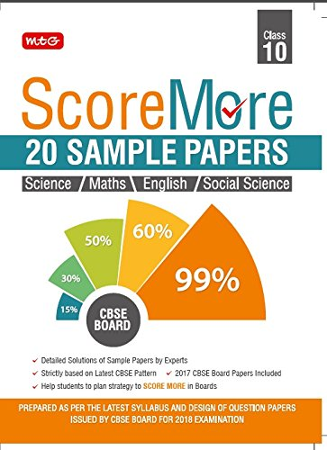 amazon co jp score more 20 sample papers in english maths