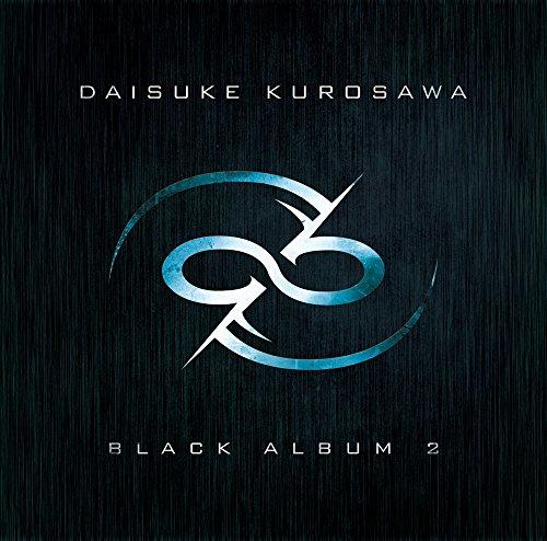 BLACK ALBUM 2