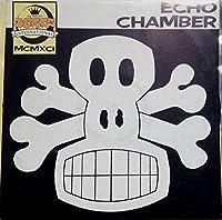 Echo chamber / Vinyl Maxi Single [Vinyl 12'']