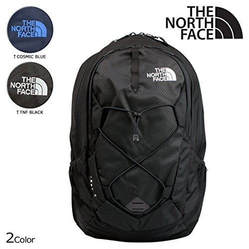 (ザノースフェイス)THE NORTH FACE リュック バックパック CHJ4 26L JESTER BACKPACK COS BLUE/BOM BLU(BSR) (並行輸入品)
