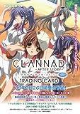 クラナド アフターストーリー トレーディングカード BOX
