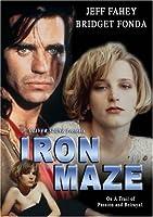 Iron Maze