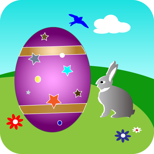 Easter Fun Lite (Kindle Tablet Edition) [Ads Free]