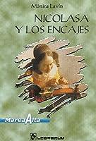 Nicolasa y los Encajes (Coleccion Marea Alta)